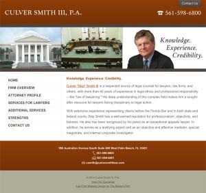 culver-smith-law-tablet