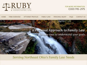 druby-law-cover