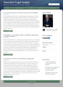 executive-legal-insights-desktop