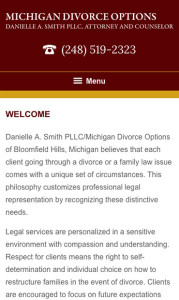 michigan-divorce-options-mobile