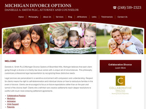 michigan-divorce-options-tablet