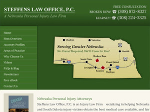 steffens-injury-law-cover