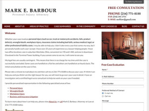 barbour-lawfirm-cover