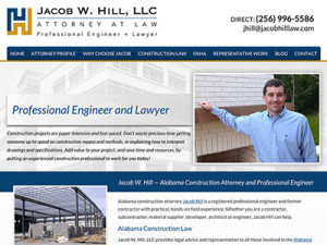 jacob-hill-law-cover