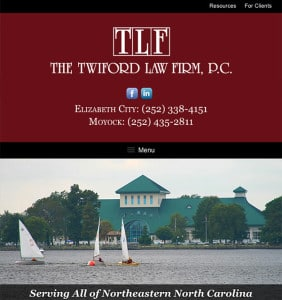 twiford-law-tablet