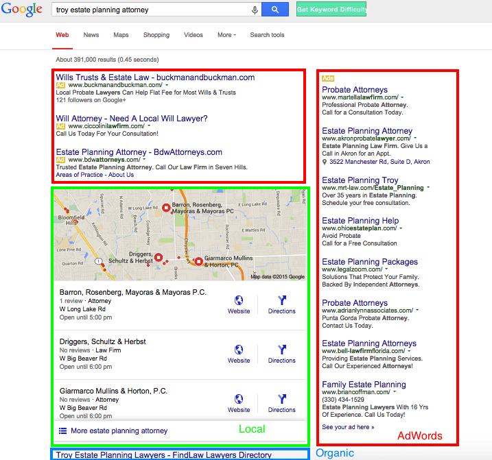google-results-sample
