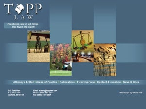 topp-law-cover