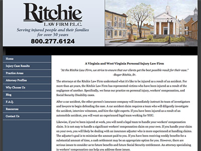 ritchie-lawfirm-cover