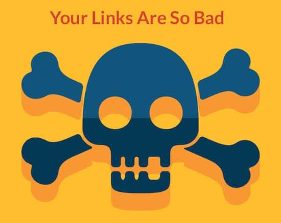 bad-links
