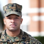 Military Sexual Assault Attorney