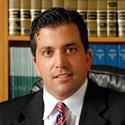 Attorney William Barabino