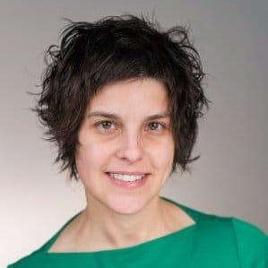 Kristin Lay