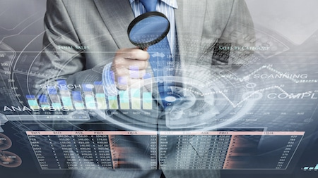 Carefully examine online attorney reviews