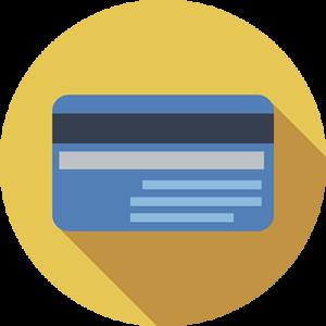 credit-card-update