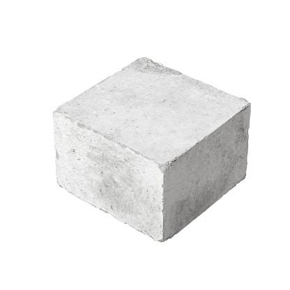 Concrete Cornerstone
