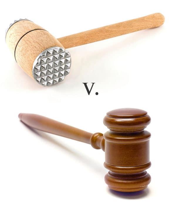lawyer-v-chef