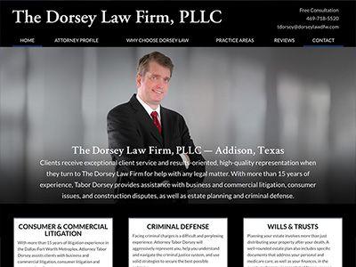 dorsey-law-dfw-cover
