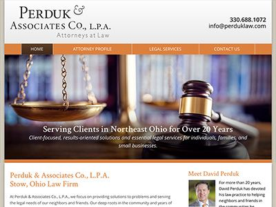 perduk-law-cover