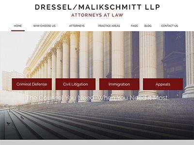 dressel-malikschmitt-cover