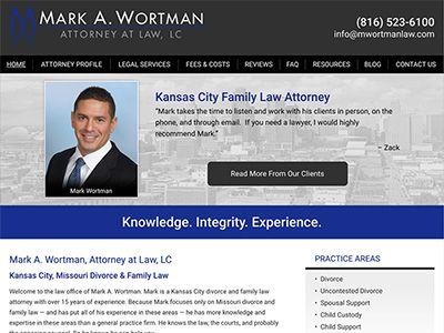 mwortman-law-cover