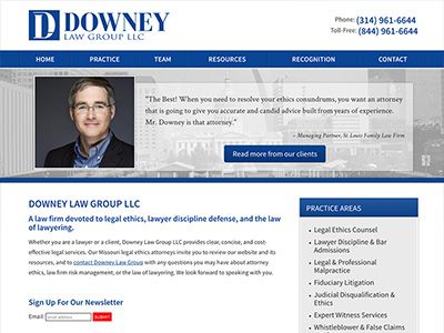 downey-lawgroup-cover