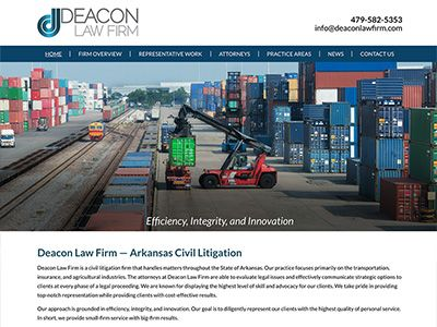 deacon-lawfirm-cover