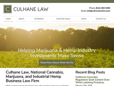 culhane-law-firm-cover