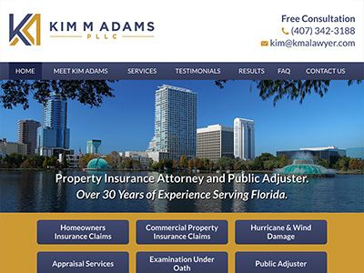 kma-lawyer-cover