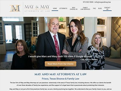 may-and-may-law-cover