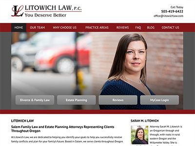 litowich-law-cover