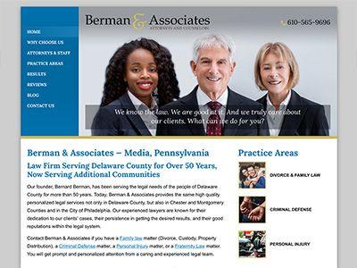 berman-law-cover