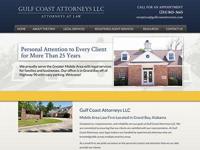gulf-coast-attorneys-cover