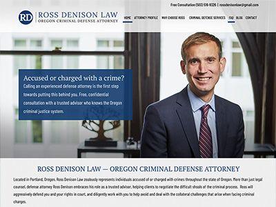 ross-denison-law-cover