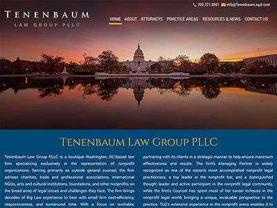 tenenbaum-legal-cover