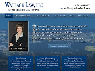 wallace_lawllc-cover