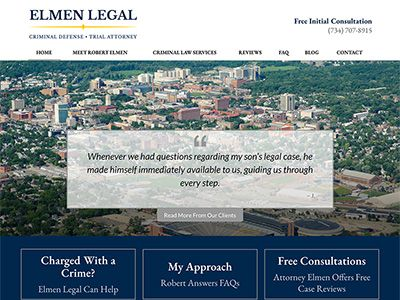 criminal-lawyer-of-annarbor-cover