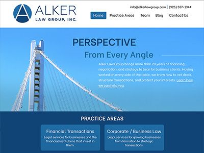 alker-law-group-cover