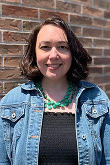 Michele Johnson's Profile Image