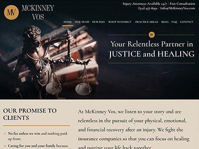 mckinney-vos-cover