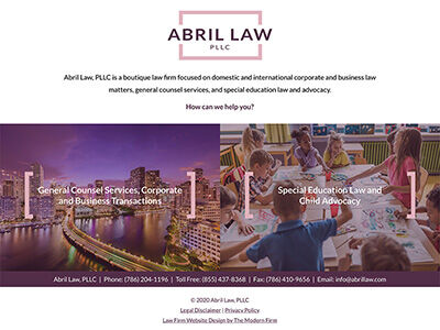 abril-law-cover