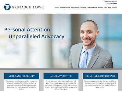 grubaugh-law-cover