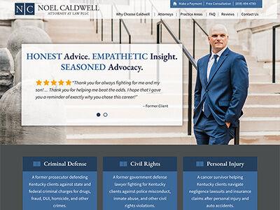 noel-caldwell-cover