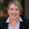 Client review by Susan Alker