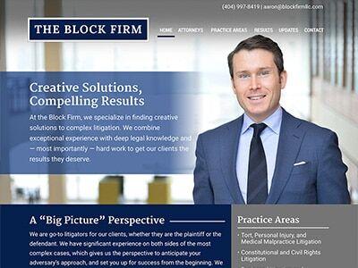 block-firm-llc-cover