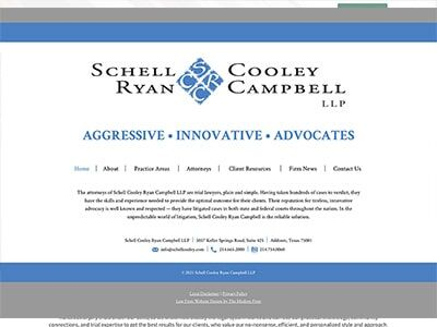 schell-cooley-cover