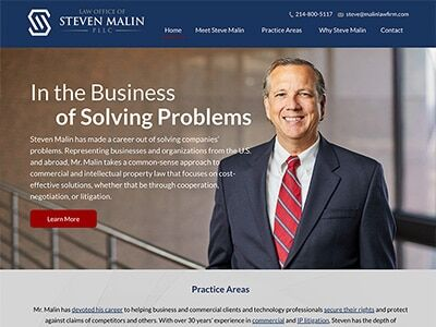 malin-lawfirm-cover