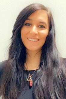 Brittany Ferrara's Profile Image