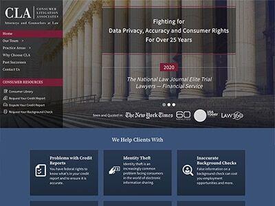 cla-legal-cover