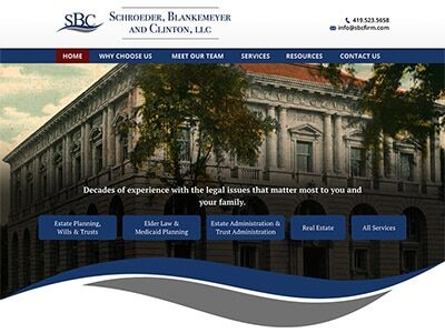 sbc-firm-cover