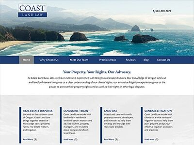 coast-land-law-cover